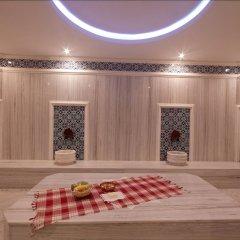 Margi Hotel Турция, Эдирне - отзывы, цены и фото номеров - забронировать отель Margi Hotel онлайн фото 2