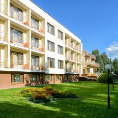 Гостиница Яхонты Ногинск фото 5