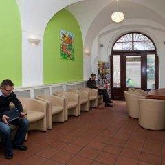 Отель Hostel Mango Чехия, Прага - 7 отзывов об отеле, цены и фото номеров - забронировать отель Hostel Mango онлайн помещение для мероприятий фото 2