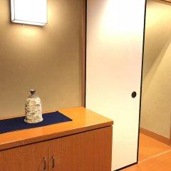 Hotel East 21 Tokyo удобства в номере фото 2