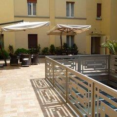 Отель Best Western Hotel Cappello D'Oro Италия, Бергамо - 2 отзыва об отеле, цены и фото номеров - забронировать отель Best Western Hotel Cappello D'Oro онлайн фото 4
