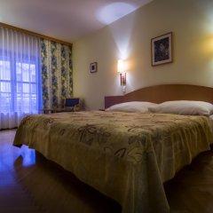 Corvin Hotel Budapest - Corvin wing комната для гостей