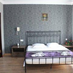 Отель New Ponto Тбилиси комната для гостей фото 4