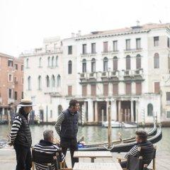 Отель Belmond Cipriani Венеция фото 11