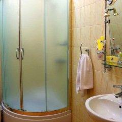 Hotel Ekran ванная