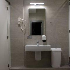 Гостиница Хостел «Скай» Украина, Киев - отзывы, цены и фото номеров - забронировать гостиницу Хостел «Скай» онлайн ванная фото 3