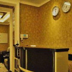 Отель Du Port Hotel Азербайджан, Баку - 1 отзыв об отеле, цены и фото номеров - забронировать отель Du Port Hotel онлайн спа