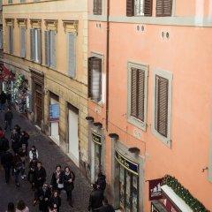 Отель Trevi Elite Rome фото 2