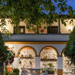 Отель Casa da Azenha Ламего фото 12
