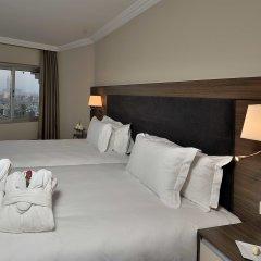 Kenzi Basma Hotel комната для гостей фото 4