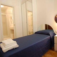 Отель Santa Margherita Guest House Италия, Венеция - отзывы, цены и фото номеров - забронировать отель Santa Margherita Guest House онлайн комната для гостей фото 2