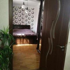 Отель Guest House Imereti Грузия, Тбилиси - отзывы, цены и фото номеров - забронировать отель Guest House Imereti онлайн фитнесс-зал