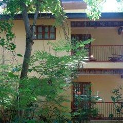 Отель Sun Garden Hilltop Resort фото 2