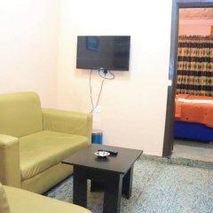Отель Keves Inn and Suites Нигерия, Калабар - отзывы, цены и фото номеров - забронировать отель Keves Inn and Suites онлайн развлечения