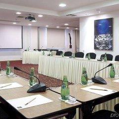 Отель Daios Luxury Living Греция, Салоники - отзывы, цены и фото номеров - забронировать отель Daios Luxury Living онлайн помещение для мероприятий