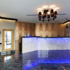 Manesol Old City Bosphorus Турция, Стамбул - 8 отзывов об отеле, цены и фото номеров - забронировать отель Manesol Old City Bosphorus онлайн интерьер отеля