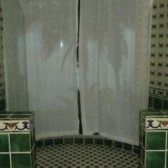 Отель Casa Taz Мексика, Сан-Хосе-дель-Кабо - отзывы, цены и фото номеров - забронировать отель Casa Taz онлайн сауна