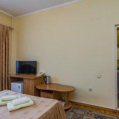 Гостиница У Бочарова Ручья фото 8
