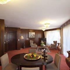 Dedeman Cappadocia Hotel & Convention Center Турция, Невшехир - отзывы, цены и фото номеров - забронировать отель Dedeman Cappadocia Hotel & Convention Center онлайн в номере