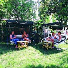 Club Sunset Apart Турция, Мармарис - 2 отзыва об отеле, цены и фото номеров - забронировать отель Club Sunset Apart онлайн