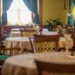 Отель Cattaro Черногория, Котор - отзывы, цены и фото номеров - забронировать отель Cattaro онлайн питание фото 3
