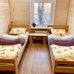 Гостиница Teremok - Hostel в Иркутске отзывы, цены и фото номеров - забронировать гостиницу Teremok - Hostel онлайн Иркутск сауна