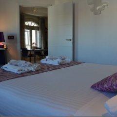 Отель Petit Palace Savoy Alfonso XII Испания, Мадрид - 1 отзыв об отеле, цены и фото номеров - забронировать отель Petit Palace Savoy Alfonso XII онлайн фото 2