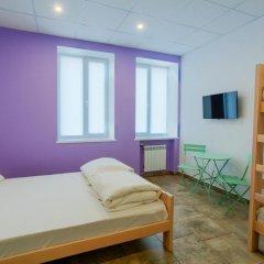 Comfort Hotel & Hostel детские мероприятия фото 2