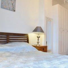 Отель 1 Bedroom Flat In Little Venice Великобритания, Лондон - отзывы, цены и фото номеров - забронировать отель 1 Bedroom Flat In Little Venice онлайн сейф в номере