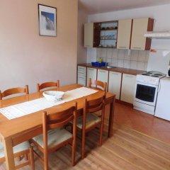 Отель House Sara Хорватия, Плитвицкие озёра - отзывы, цены и фото номеров - забронировать отель House Sara онлайн фото 4