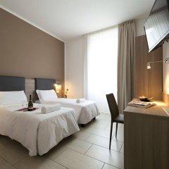 Oasi Village Hotel Милан комната для гостей фото 4