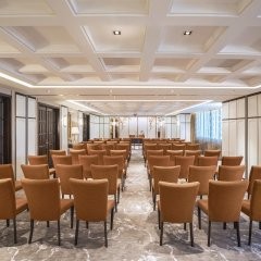 Отель Le Royal Meridien, Plaza Athenee Bangkok фото 3