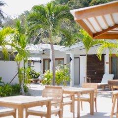 Отель The Cove Таиланд, Пхукет - отзывы, цены и фото номеров - забронировать отель The Cove онлайн