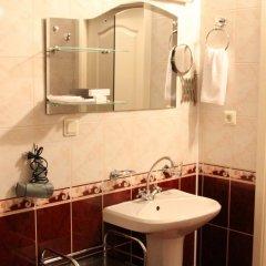 Гостиница Маршал в Санкт-Петербурге - забронировать гостиницу Маршал, цены и фото номеров Санкт-Петербург ванная фото 2