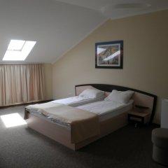 Гостиница Вилла Александрия комната для гостей фото 4