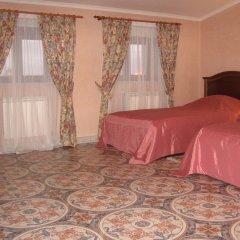 Гостиница Джузеппе в Казани - забронировать гостиницу Джузеппе, цены и фото номеров Казань комната для гостей фото 3