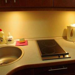 Отель Szucha Apartment Польша, Варшава - отзывы, цены и фото номеров - забронировать отель Szucha Apartment онлайн в номере фото 2