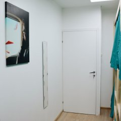 Хостел Найс Курская удобства в номере фото 2