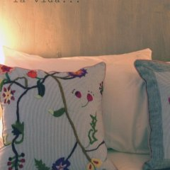Отель Be Playa Плая-дель-Кармен детские мероприятия