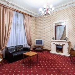 Исторический Отель Советский 4* Полулюкс фото 9