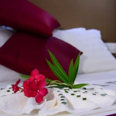 Отель Royal Quest Мальдивы, Мале - отзывы, цены и фото номеров - забронировать отель Royal Quest онлайн в номере фото 2