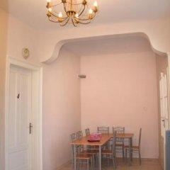 Отель Ulpia House Болгария, Пловдив - отзывы, цены и фото номеров - забронировать отель Ulpia House онлайн помещение для мероприятий фото 2
