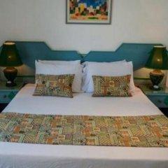Отель Dive Inn Resort Египет, Шарм-эш-Шейх (Шарм-эль-Шейх) - - забронировать отель Dive Inn Resort, цены и фото номеров Шарм-эш-Шейх (Шарм-эль-Шейх) комната для гостей фото 5