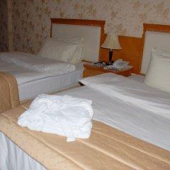 Отель Arbella Boutique Hotel ОАЭ, Шарджа - отзывы, цены и фото номеров - забронировать отель Arbella Boutique Hotel онлайн комната для гостей фото 8