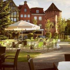 Отель Novotel Gdansk Centrum Польша, Гданьск - 5 отзывов об отеле, цены и фото номеров - забронировать отель Novotel Gdansk Centrum онлайн помещение для мероприятий фото 2