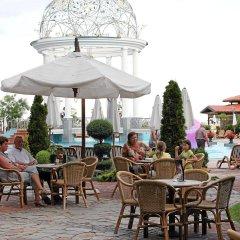 Отель Royal Palace Helena Sands