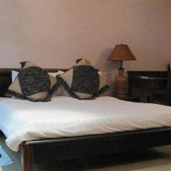 Отель Buffalo Inn Вьетнам, Вунгтау - отзывы, цены и фото номеров - забронировать отель Buffalo Inn онлайн комната для гостей фото 4