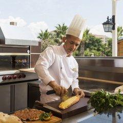 Отель La Grande Resort & Spa - All Inclusive фото 4