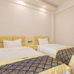 Отель Zhuhai twenty four hours Traders Plus Hotel Китай, Чжухай - отзывы, цены и фото номеров - забронировать отель Zhuhai twenty four hours Traders Plus Hotel онлайн фото 8
