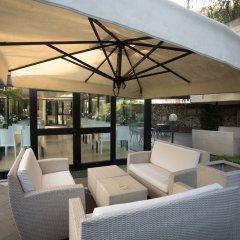 Eur Hotel Milano Fiera Треццано-суль-Навиглио фото 8